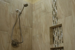 Shower-Replacement-with-recessed-niche-1